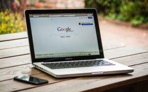 Opzione per gli hotel Pay per Stay di Google