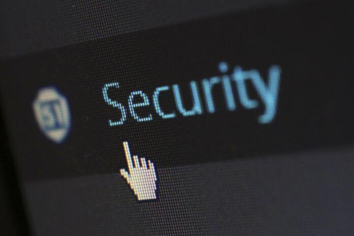 Soluzioni tecnologiche per sicurezza ospiti