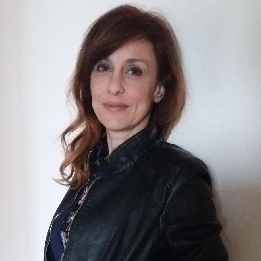 Ida Paradiso - Influencer Direzione Hotel