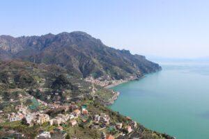 Posti insoliti da visitare a Salerno