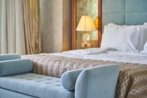 Valorizza il tuo hotel con l'hotel staging