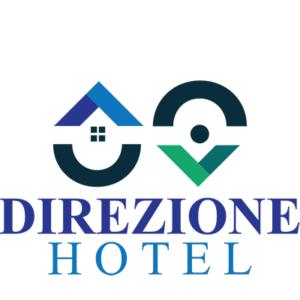 Direzione Hotel diventa testata giornalistica