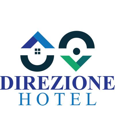 Consulenti alberghieri d'Italia la parola a Maurizio Lauro