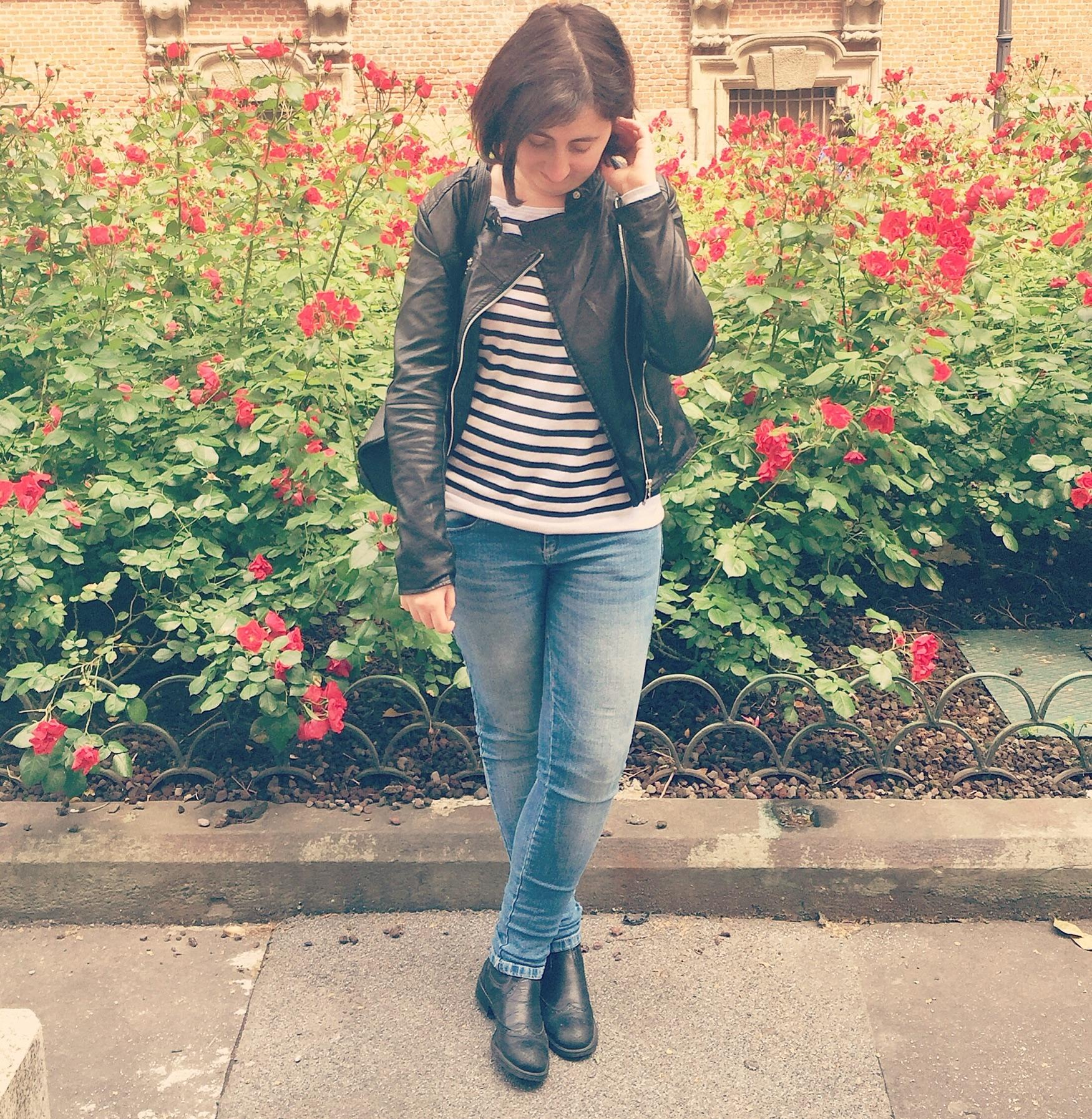 Mary Cappuccino Addicted- Influencer Direzione Hotel