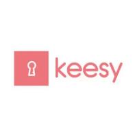 Keesy - Fornitori - Direzione Hotel