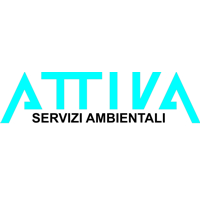 ATTIVA SRL