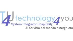 Tecnology4you