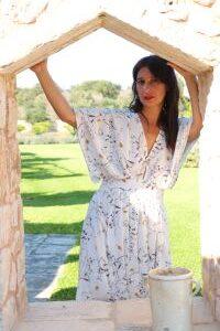 Patrizia Laquale - Influencer Direzione Hotel