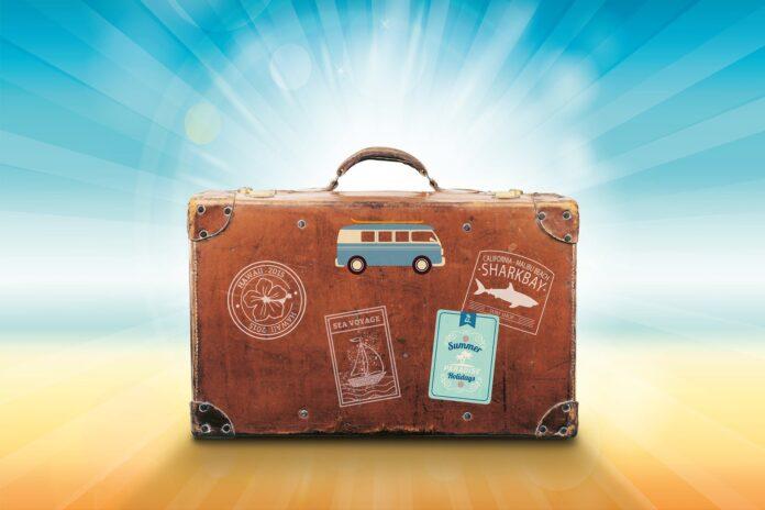 Le principali tendenze dei viaggiatori