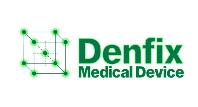 Denfix Medical Device