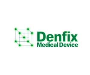 Denfix - Fornitori - Direzione Hotel