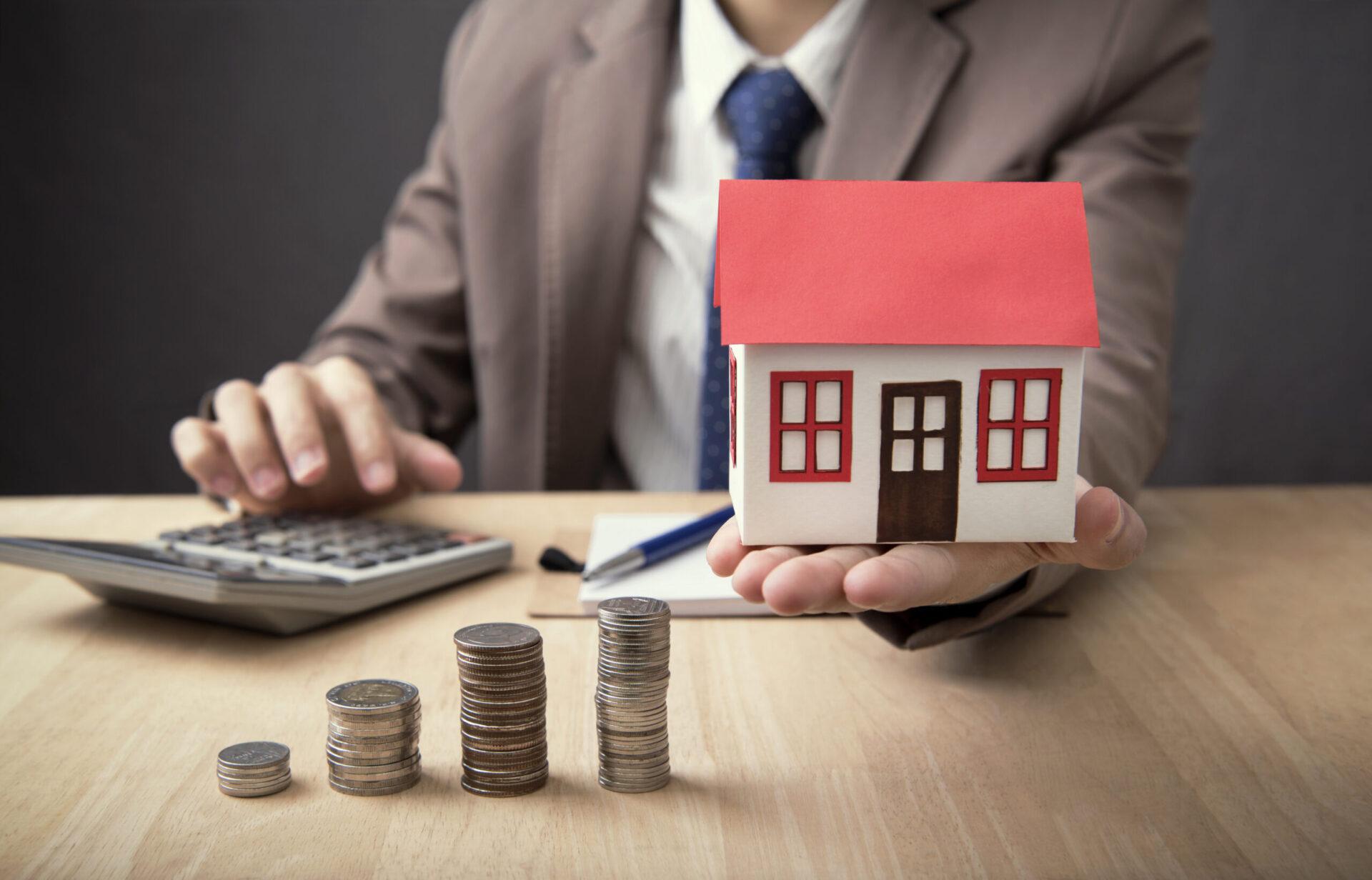 come diventare property manager di successo