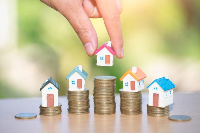 Le leggi da conoscere per essere Property Manager