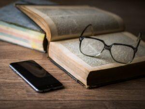 Come richiedere buoni libro