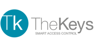 The Keys - I 5 migliori Software di controllo accessi
