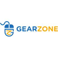 Gearzone