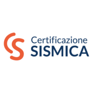 Certificazione Sismica - Fornitori - Direzione Hotel