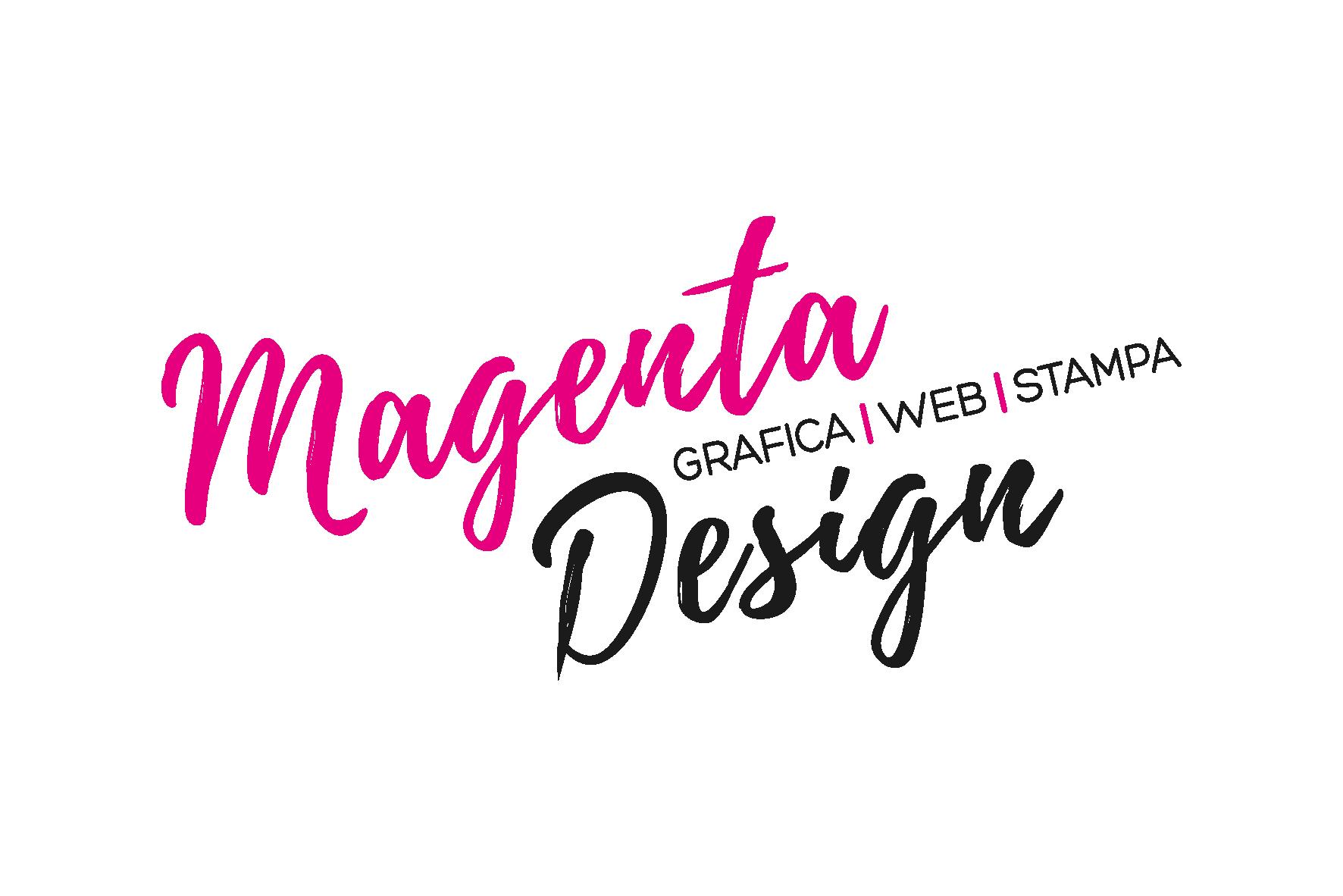 Magenta Design