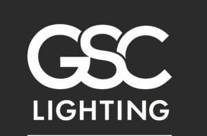 GSC Lighting