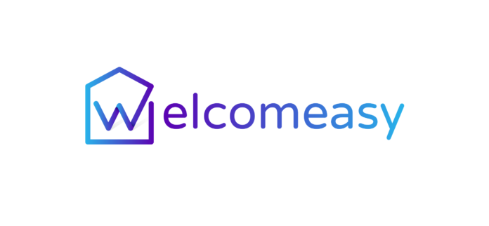 Welcomeasy