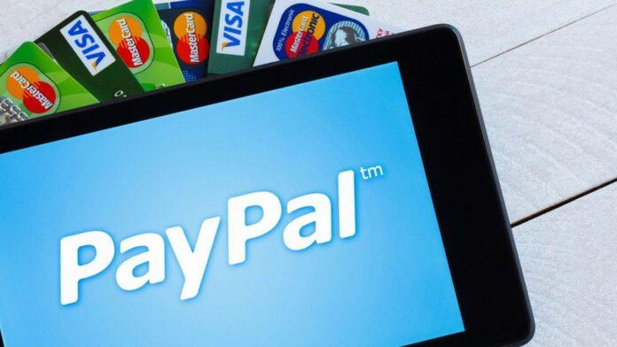 Come attivare pagamenti con Paypal