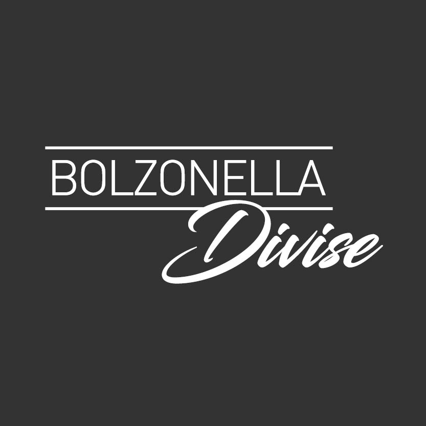 Bolzonella Divise