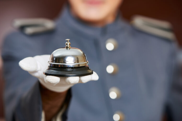 I servizi più richiesti dai clienti in hotel