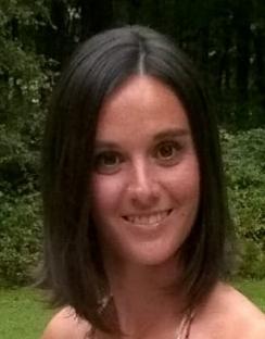 Irene Gazzetta - Consulente Direzione Hotel