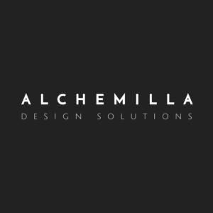 Alchemilla Design Solutions