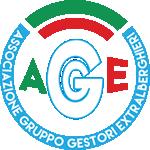Obiettivi dell'associazione