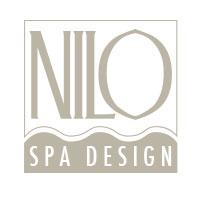 Nilo spa design