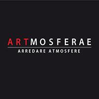 Artmosferae