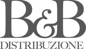 B&B DIstribuzione srl