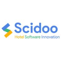 Scidoo - Fornitori - Direzione Hotel