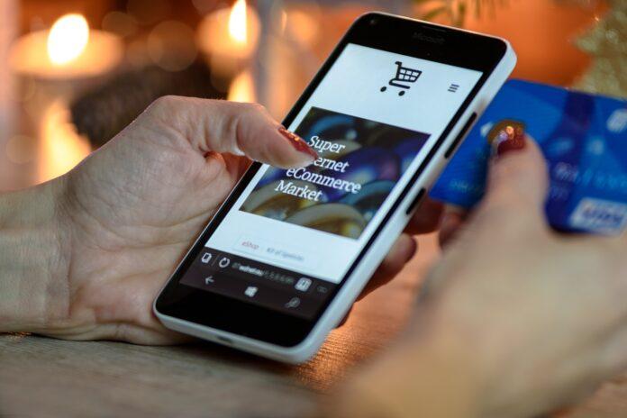 Cos'è il Gateway di pagamento e come funziona