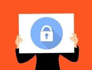 Alloggiati web cosa fare in caso di errore certificato