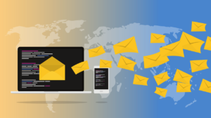 Email Marketing nell'era Covid