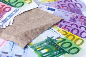 finanziamenti a fondo perduto per imprese turistiche