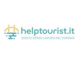 Helptourist - Fornitori - Direzione Hotel