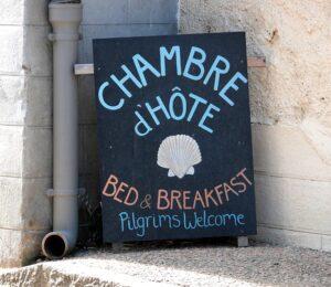 siti per bed and breakfast