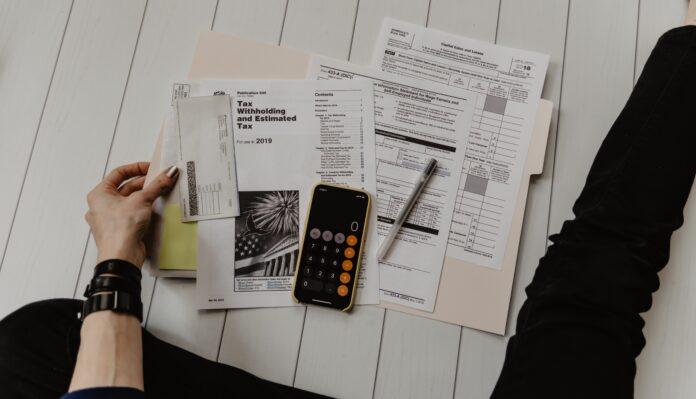 Airbnb come funziona fiscalmente