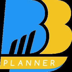 BBPlanner - Fornitori - Direzione Hotel