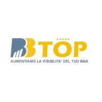 BBTop - Fornitori - Direzione Hotel
