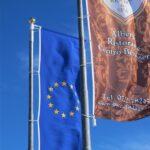 Bandiere Personalizzabili per Hotel