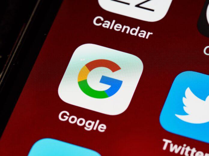 Come leggere le statistiche di Google My Business