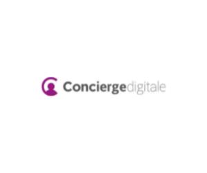Concierge Digitale - Fornitori - Direzione Hotel