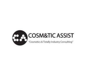 Cosm&TicAssist- Fornitore - Direzione Hotel