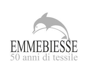 Emmebiesse - Fornitore - Direzione Hotel