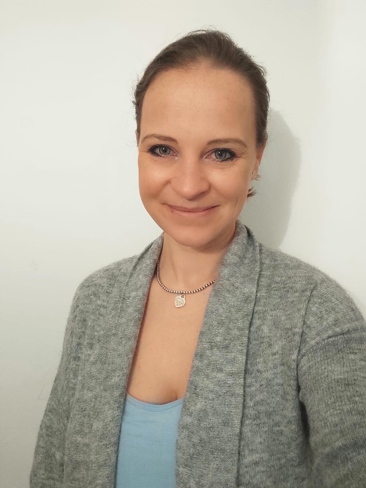 Eva Songini - Consulente Alberghiero - Direzione Hotel