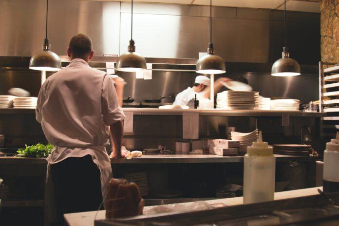 Gestionale per ristorante come sceglierlo